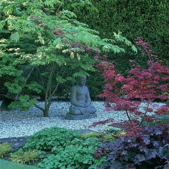 oriental-garden-design-ideas-photo-13