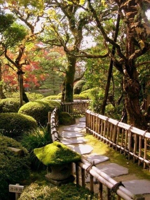oriental-garden-design-ideas-photo-17