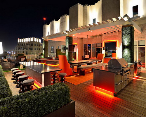 outdoor-bar-grill-designs-photo-11