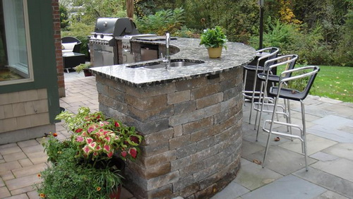 outdoor-bar-grill-designs-photo-14
