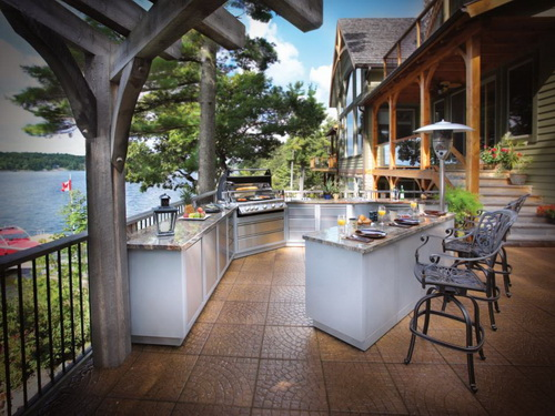 outdoor-bar-grill-designs-photo-17