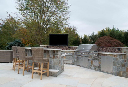 outdoor-bar-grill-designs-photo-6