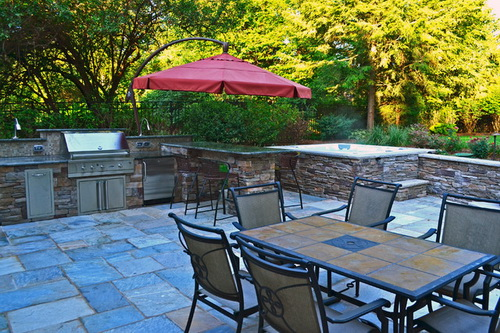 outdoor-bar-grill-designs-photo-8