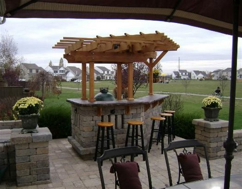 Outdoor-bar-plans-and-designs-photo-10