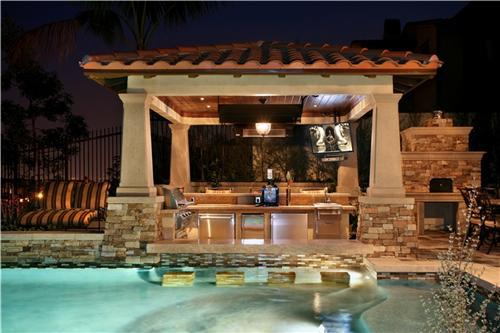 Outdoor-bar-plans-and-designs-photo-8