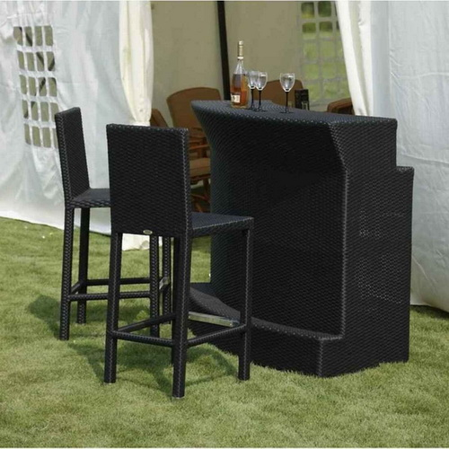 outdoor-bar-sets-clearance-photo-19