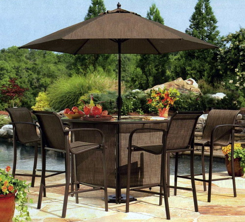 outdoor-bar-sets-clearance-photo-7