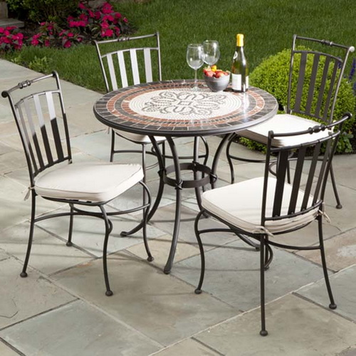 outdoor-dining-sets-iron-photo-15
