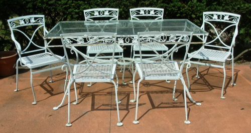 outdoor-dining-sets-iron-photo-18
