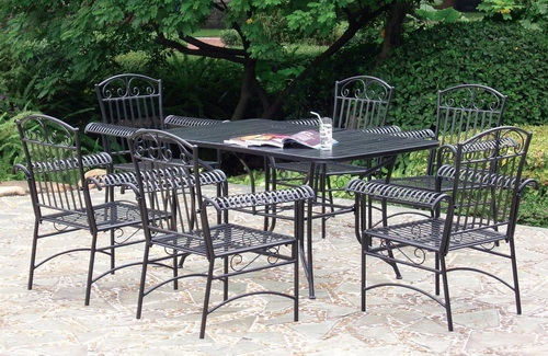 outdoor-dining-sets-iron-photo-27