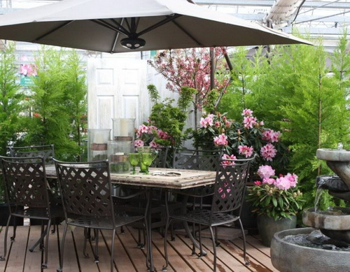 outdoor-dining-sets-iron-photo-28