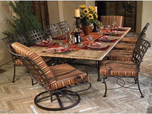 outdoor-dining-sets-iron-photo-31
