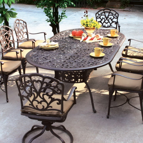 outdoor-dining-sets-iron-photo-33