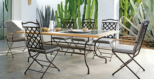 outdoor-dining-sets-iron-photo-37
