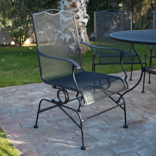 outdoor-dining-sets-iron-photo-46