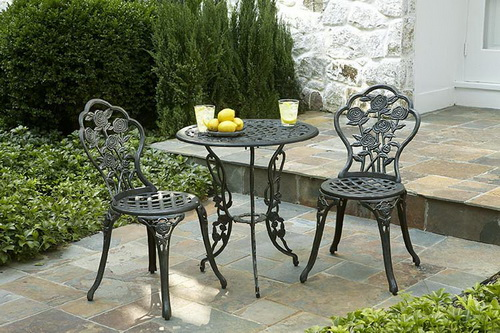 outdoor-dining-sets-iron-photo-9
