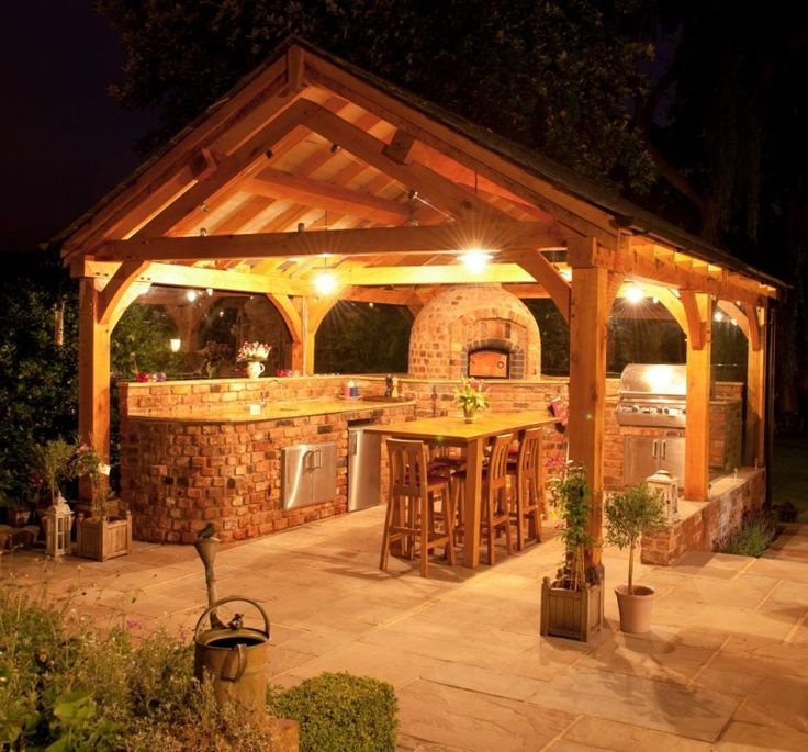 outdoor-kitchen-gazebo-photo-10