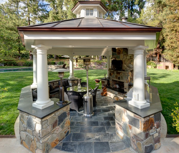 outdoor-kitchen-gazebo-photo-15