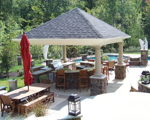outdoor-kitchen-gazebo-photo-16