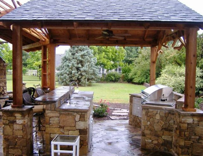 outdoor-kitchen-gazebo-photo-5