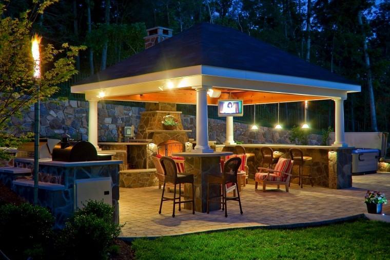 outdoor-kitchen-gazebo-photo-6