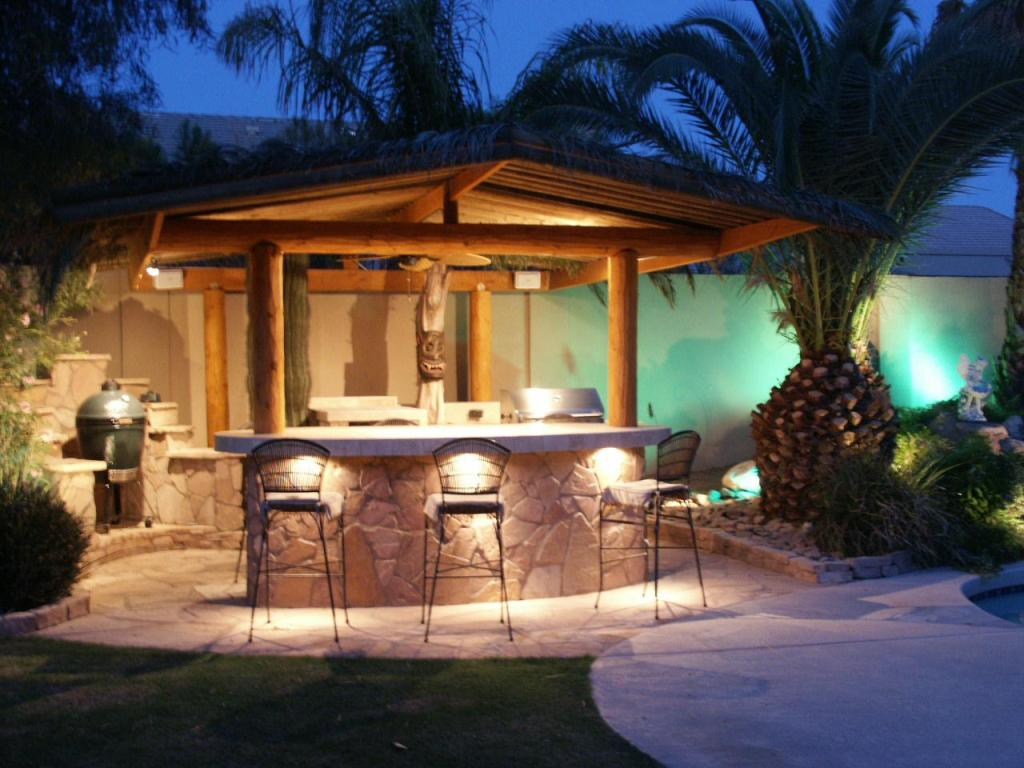 Prefab Outdoor Kitchen Island Modular Outdoor Kitchens Kit Modular Outdoor Kitchens Photos