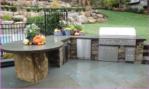 Outdoor-kitchen-lowes-photo-10