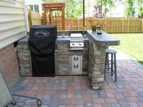 Outdoor-kitchen-lowes-photo-6