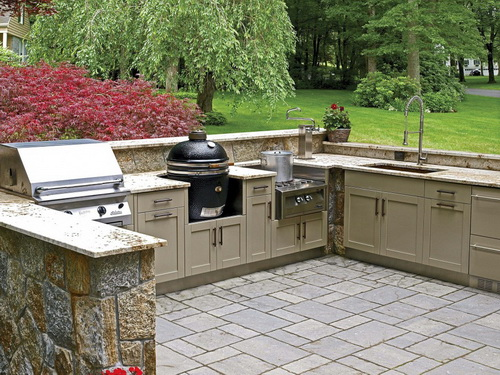 Outdoor-kitchen-lowes-photo-8