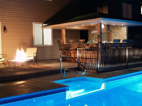 outdoor-pool-and-bar-designs-photo-11