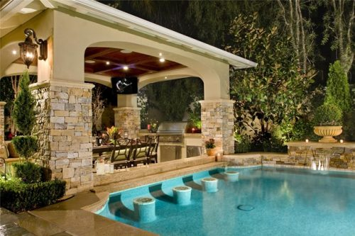 outdoor-pool-and-bar-designs-photo-12