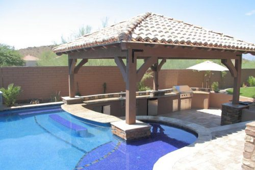 outdoor-pool-and-bar-designs-photo-16
