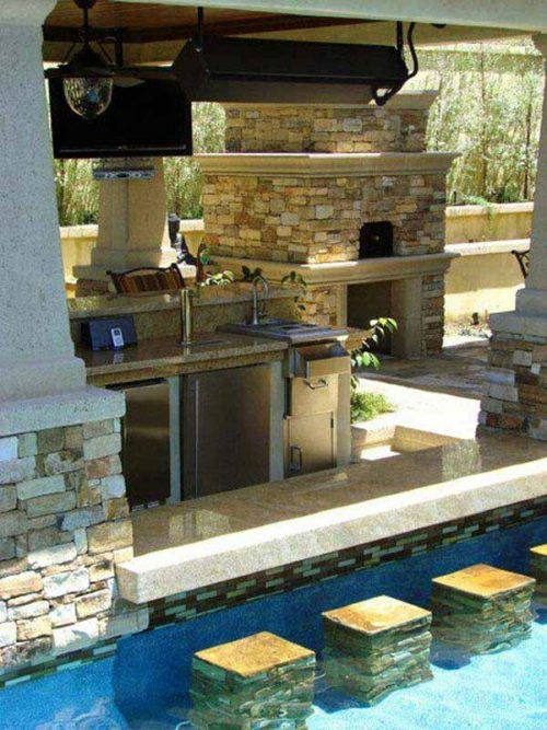 outdoor-pool-and-bar-designs-photo-17