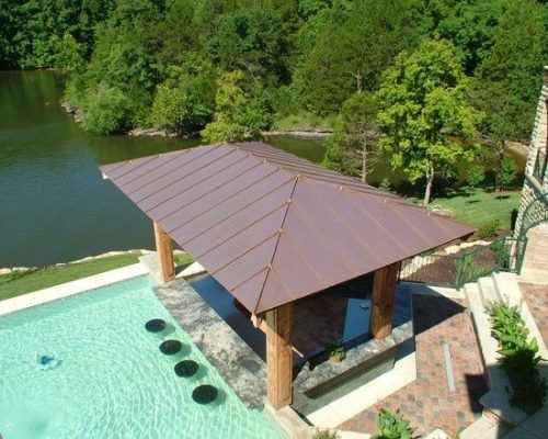 outdoor-pool-and-bar-designs-photo-20