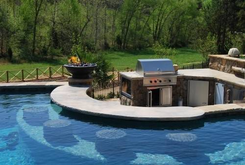 outdoor-pool-and-bar-designs-photo-5