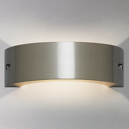 Bedroom Ceiling Lights John Lewis : Outdoor lighting leaving you in the dark amazing