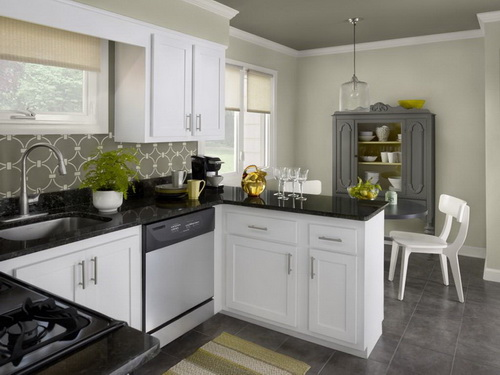 Painting-kitchen-cabinets-good-idea-photo-12