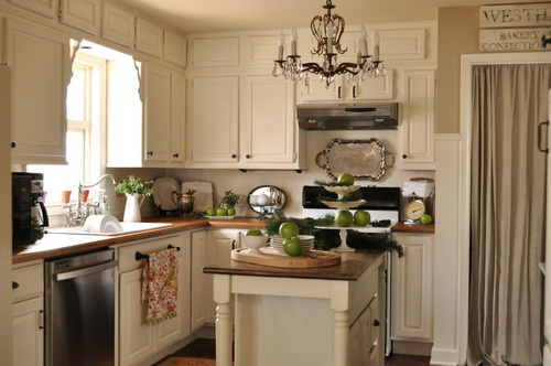 Painting-kitchen-cabinets-good-idea-photo-13