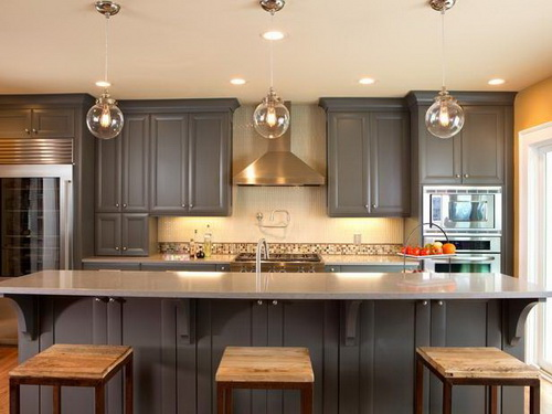 Painting-kitchen-cabinets-good-idea-photo-20