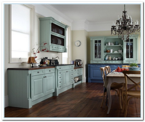 Painting-kitchen-cabinets-good-idea-photo-21