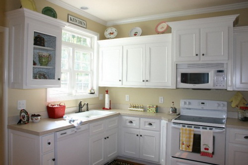 Painting-kitchen-cabinets-good-idea-photo-23