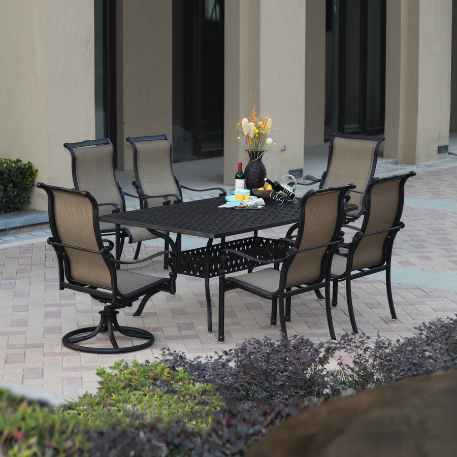 patio-dining-sets-lowes-photo-13