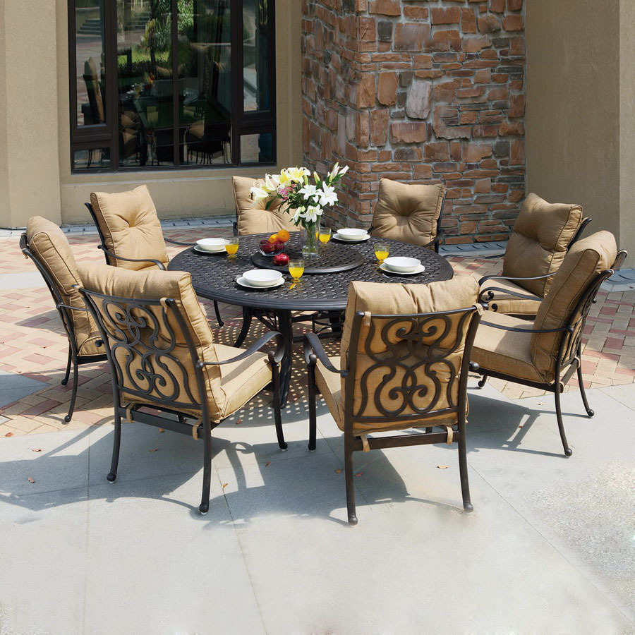 18 Special Features Of Patio Dining Sets Lowes  Interior. Outdoor Patio Fireplace Pictures. Patio Pavers Everett. Patio Swing Replacement. Patio Furniture Nyc. Patio Com Mt Kisco Ny. Concrete Patio Lincoln Ne. Patio Store Marin. Diy Patio With Bricks