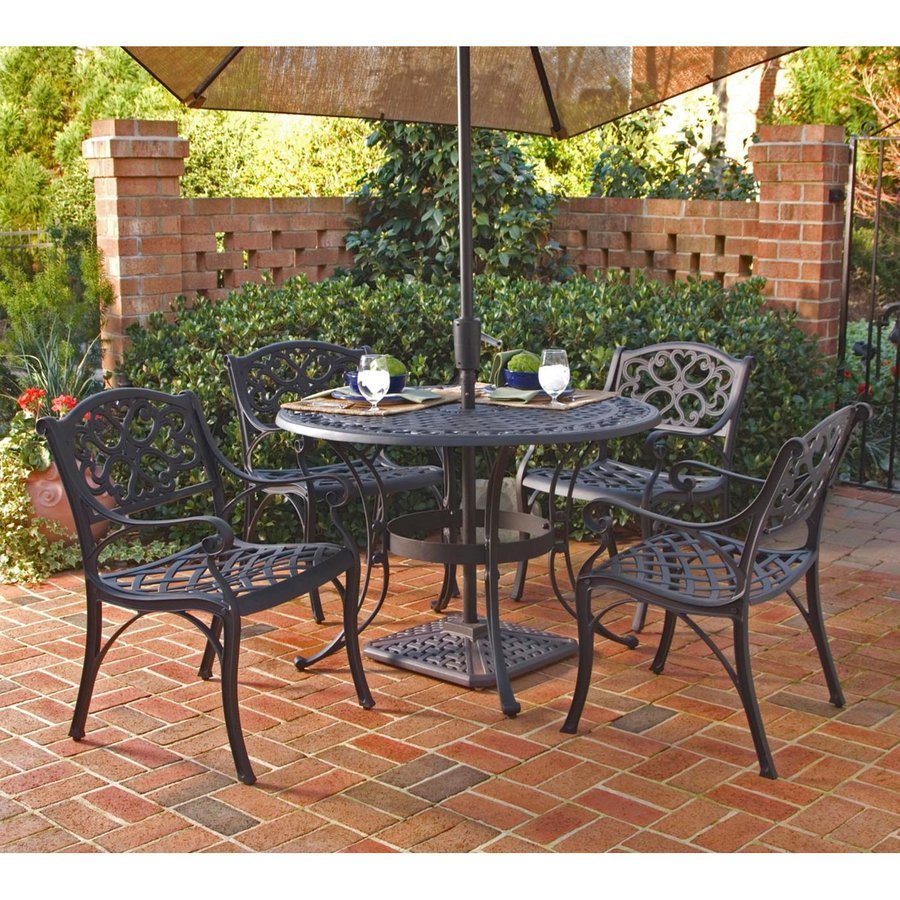patio-dining-sets-lowes-photo-18