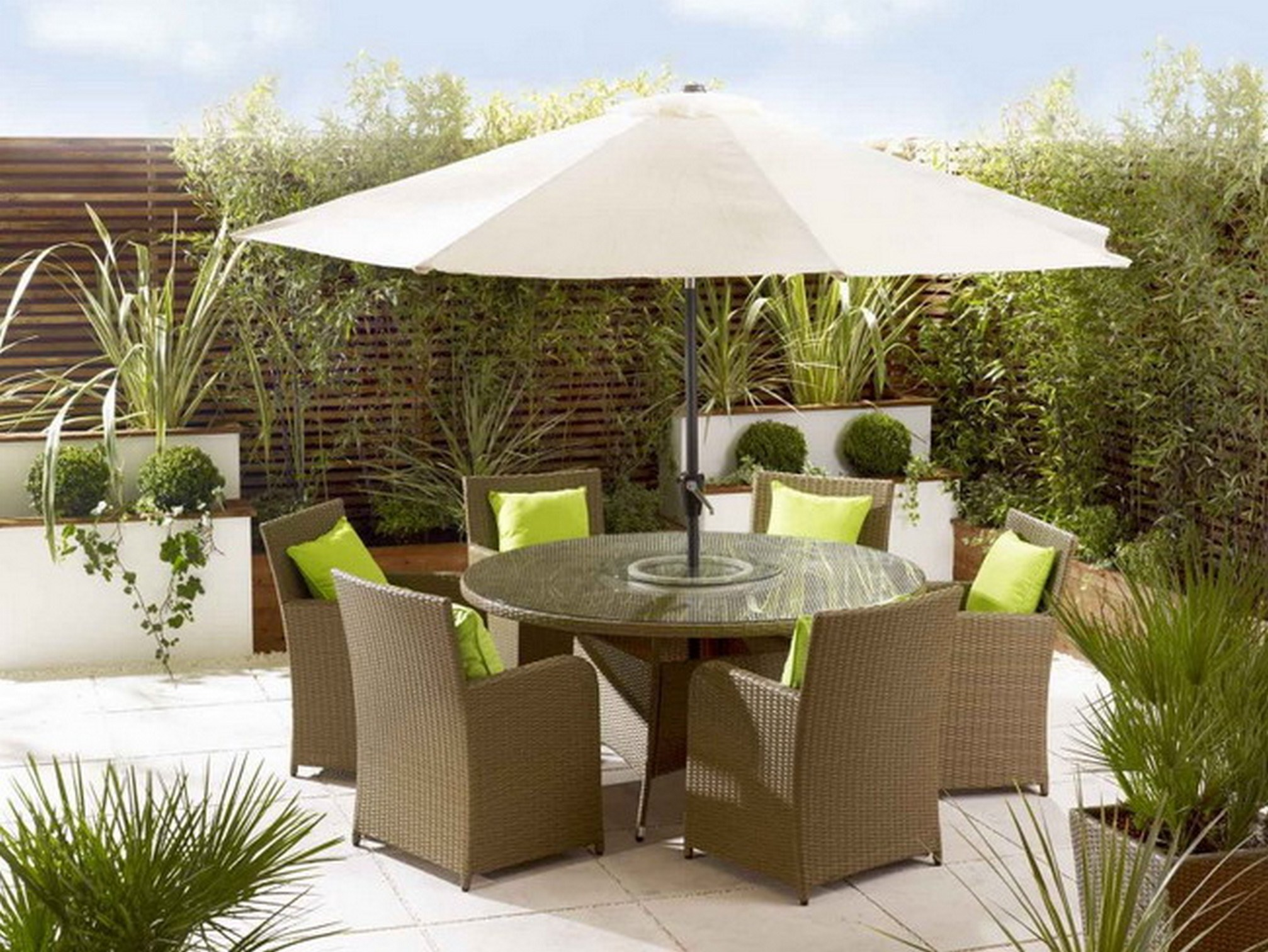 patio-dining-sets-lowes-photo-9