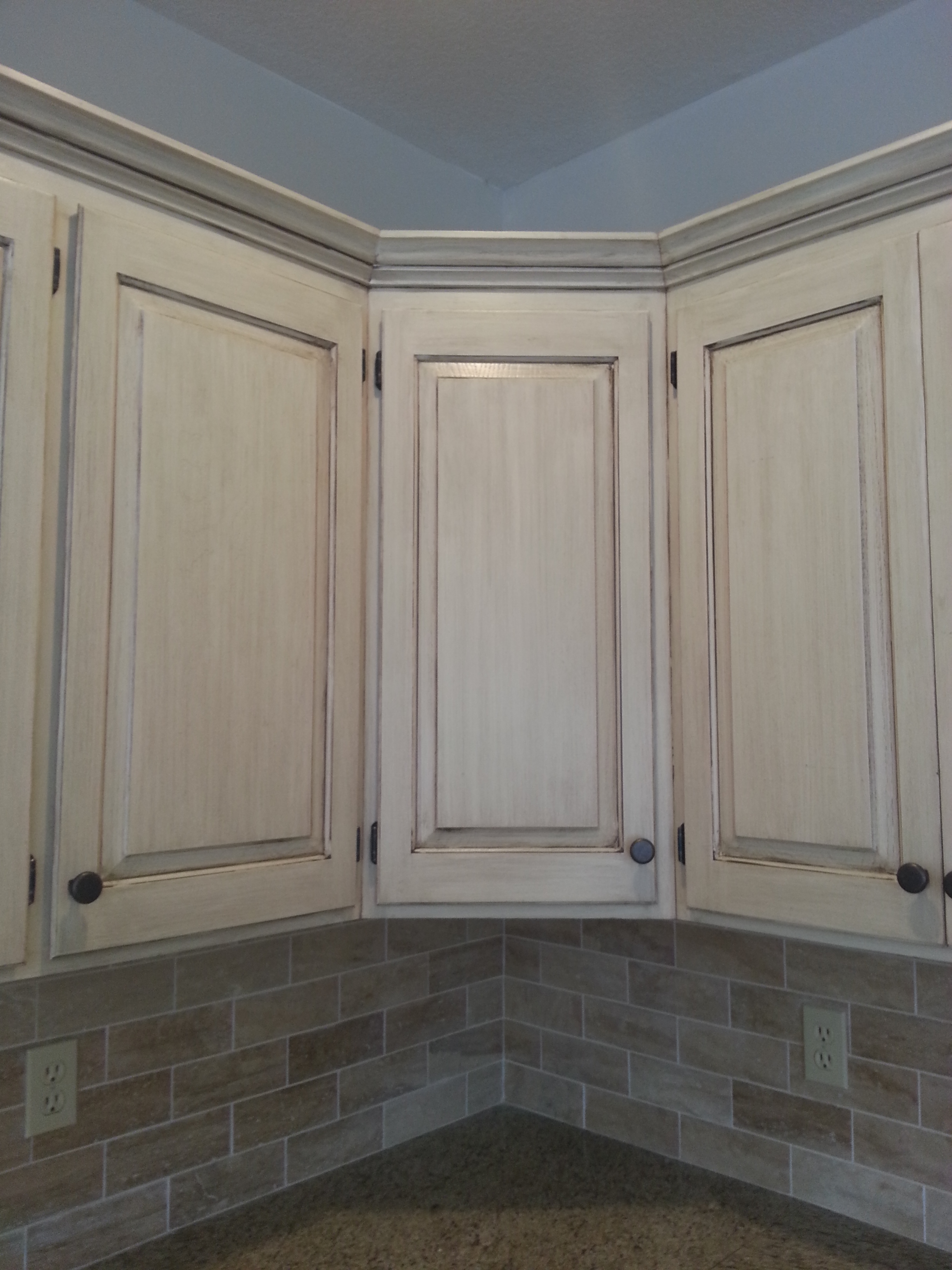 restaining-kitchen-cabinets-gel-stain-photo-12