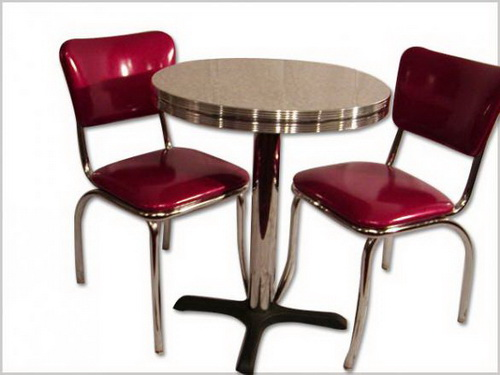 Retro-kitchen-chairs-photo-8