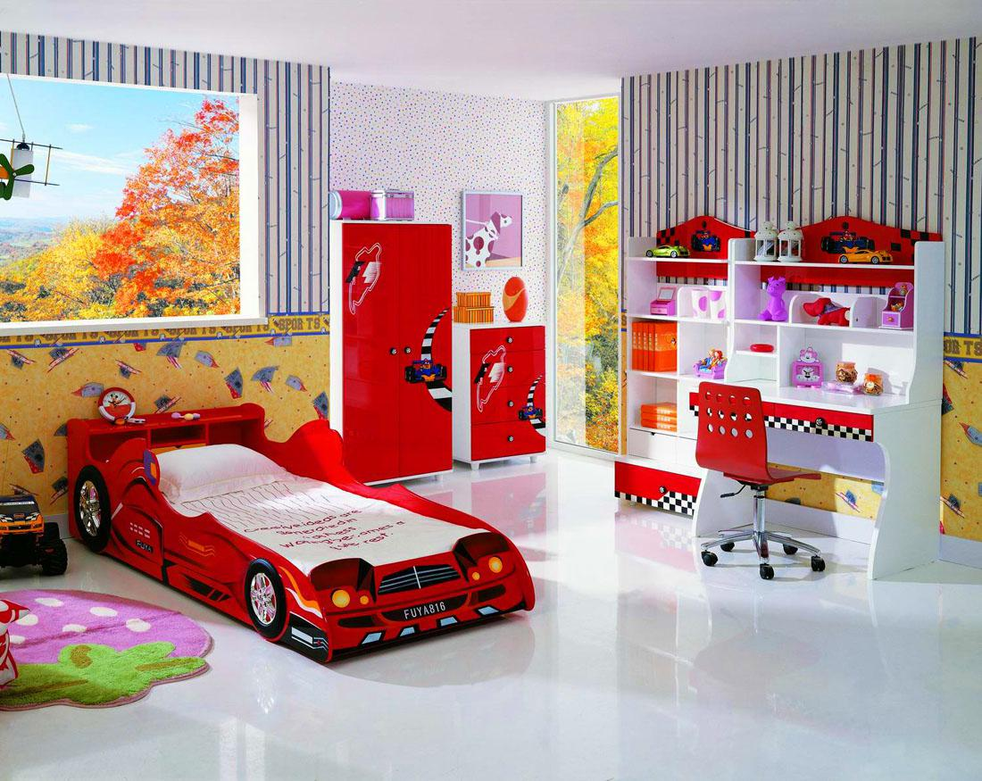 Rooms To Kids Rooms To Go Bedroom Furniture For Kids  A Proud Bedroom For Your