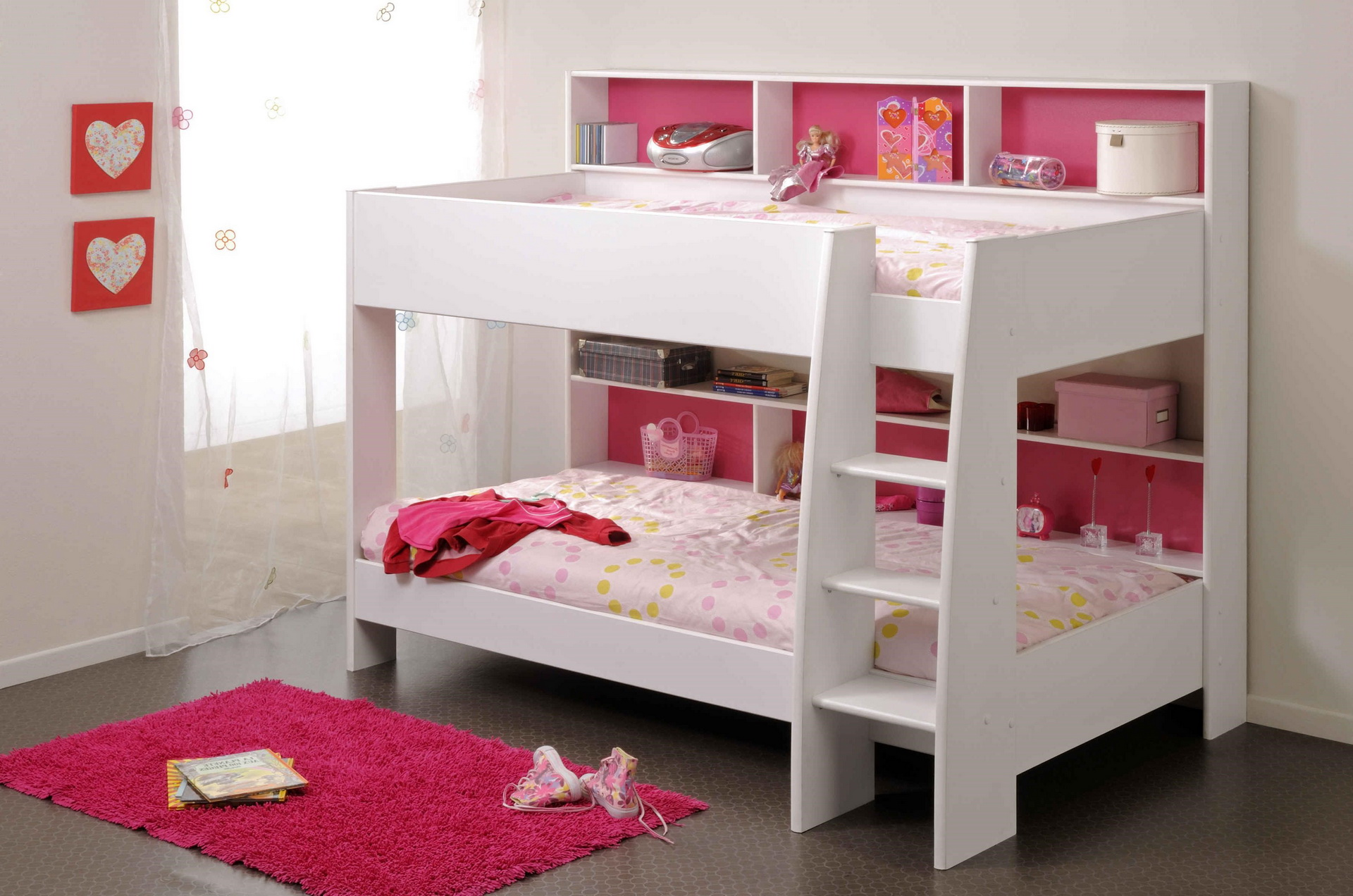 Rooms to go bedroom furniture for kids a proud bedroom for Furniture for rooms