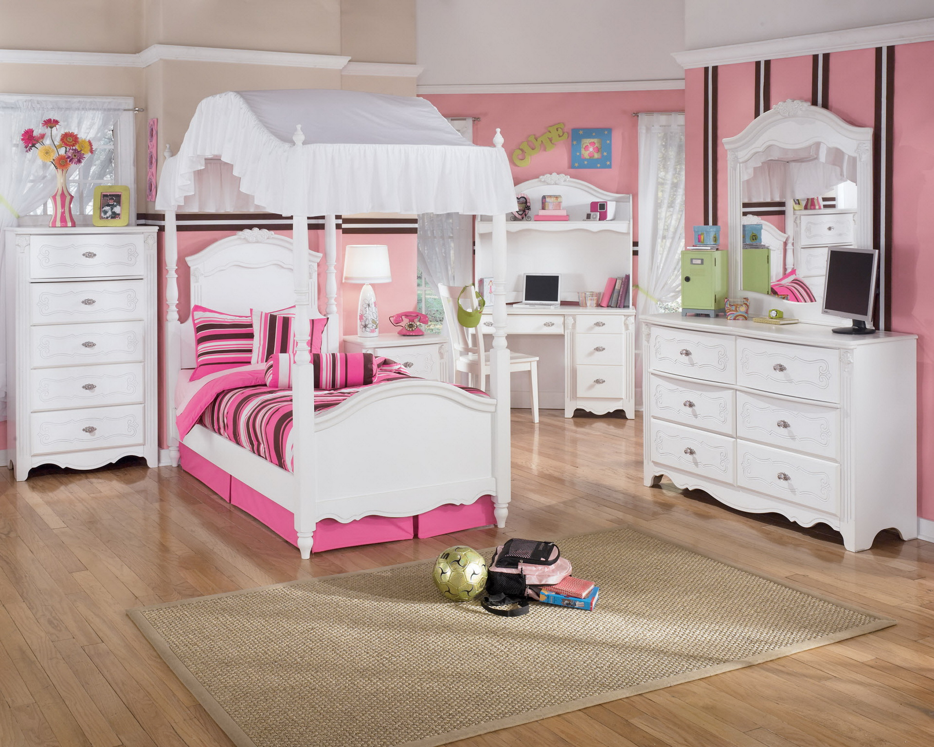 rooms to go bedroom furniture for kids - a proud bedroom for your